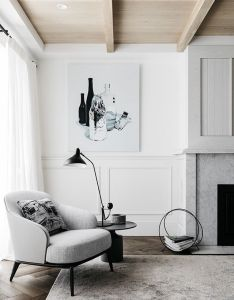 Established in alexander  co is  sydney based architectural and interior design company also rh pinterest