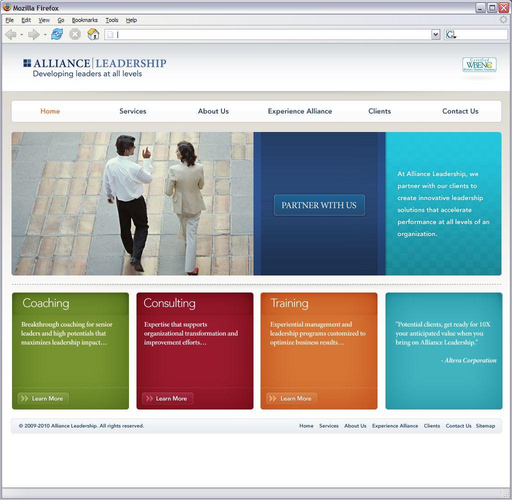 Homepage Website Ideas Google Zoeken Inspiratie Pinterest