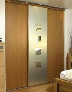 Find this pin and more on closet sliding wardrobe door also glass doors its treatment interior design kv rh pinterest