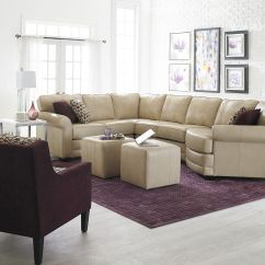Plum Sofas Uk Wooden Sofa Designs Living Room England Furniture Leather Sectional With Cuddler Seat The