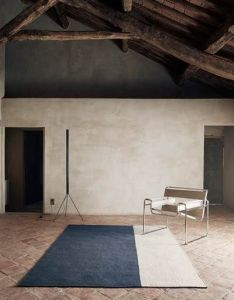 This collection consists of exclusive hand woven rugs designed by danish artisans to ensure also rh pinterest