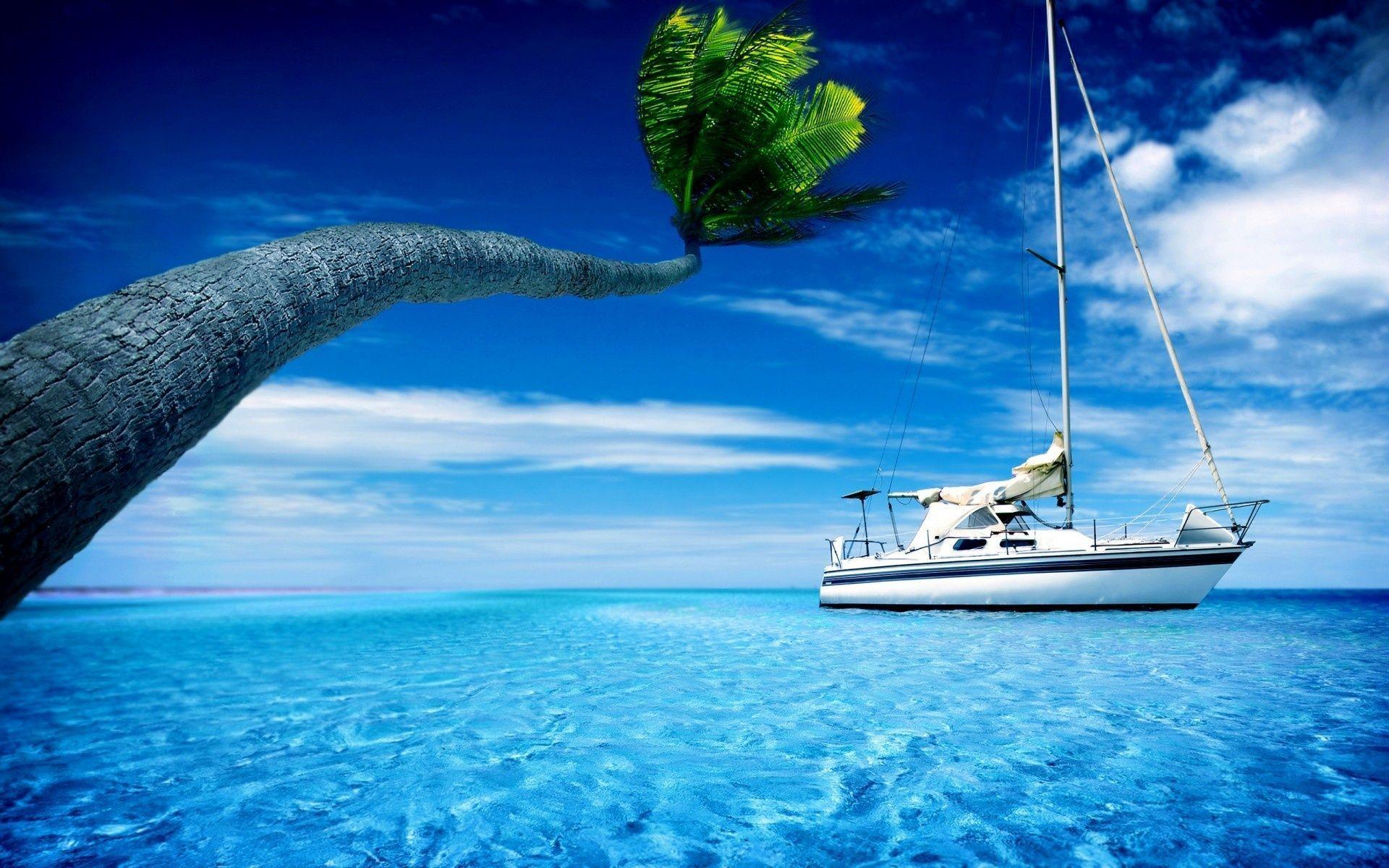 risultati immagini per sea with boats free image | nautica ass
