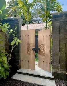 amazing modern home gates design ideas https decomg also rh uk pinterest
