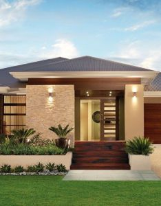 Single story home design floor plan trend decor black hairstyle haircuts also rh br pinterest