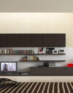 Amazing house interiors hq photos also houses rh pinterest