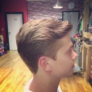 gents scissor cut wallace1h