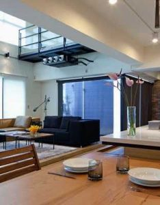 Modern contemporary interior design ideas google search also best of rh pinterest