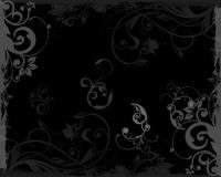 Colors Dark Grey Wallpaper Designs With Grey Swirls ...
