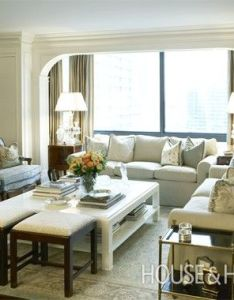 Beautiful antiques accessories and art are incorporated with select contemporary pieces fabrics to neutral formal living room design also photo gallery philip mitchell designs home ideas photos rh pinterest