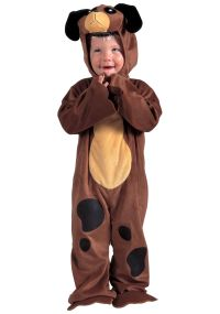Dog Costumes - Adult, Child Dog Character Costumes ...