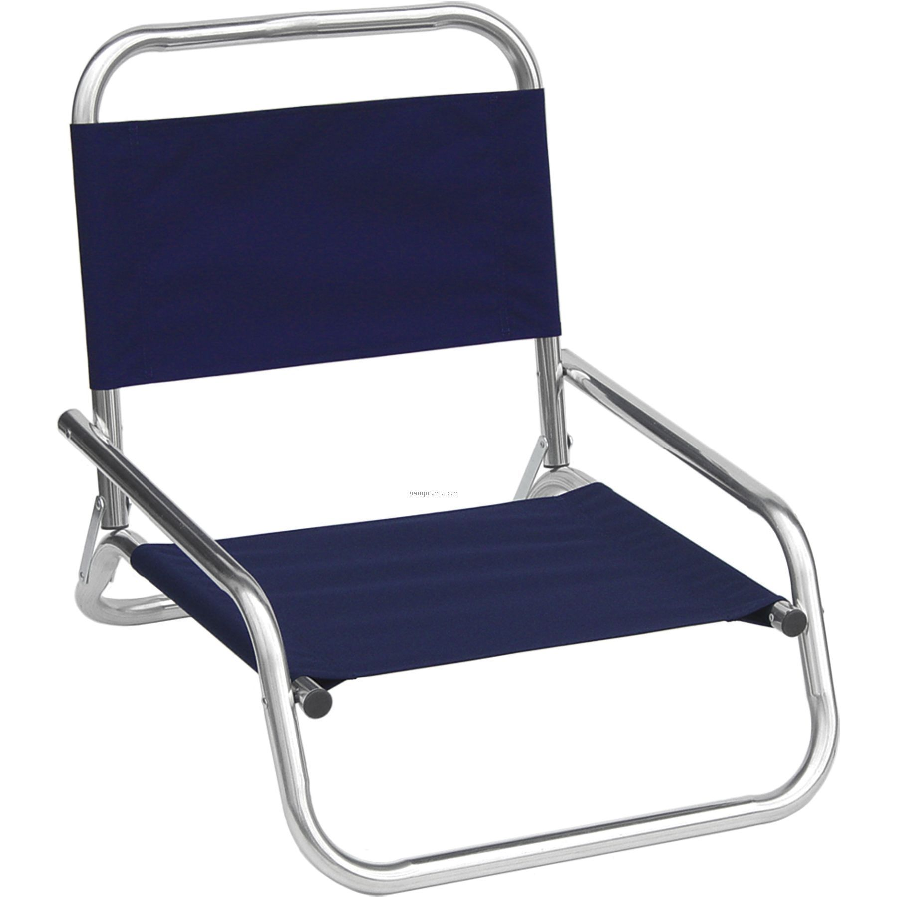 Cheap Folding Beach Chairs Ideal Low Folding Beach Chair Low Price Folding Beach