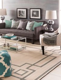Warm & Inviting by Libby Langdon home decor for Walmart