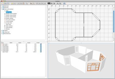 Les 25 Meilleures Idées De La Catégorie Free Home Design Software