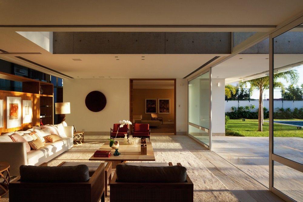 Moderne Innovative Luxus Interieur Ideen Furs Wohnzimmer Modern Luxus Wohnzimmer