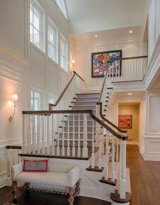 Interior design ideas also home decor pinterest white wall paneling rh