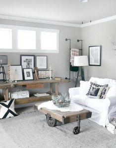 Winter house tour also tours and clean slate rh pinterest