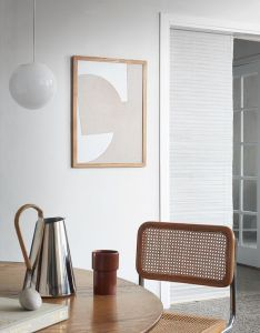 Tdc object blanc by atelier cph home decor inspiration also rh pinterest
