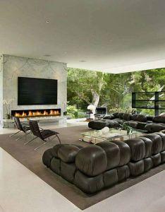 also ev dekor home design pinterest rh es