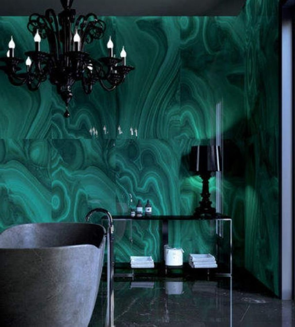 Bathroom Gothic Bathroom Decor For Mysterious Feel In A
