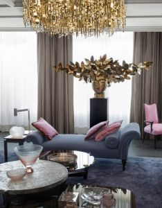 Amazing works can be acomplished when  luxury decoration project is done carefuly and with care for more inspirations click press on the image also beautiful coffee tables top interior designer living room rh pinterest