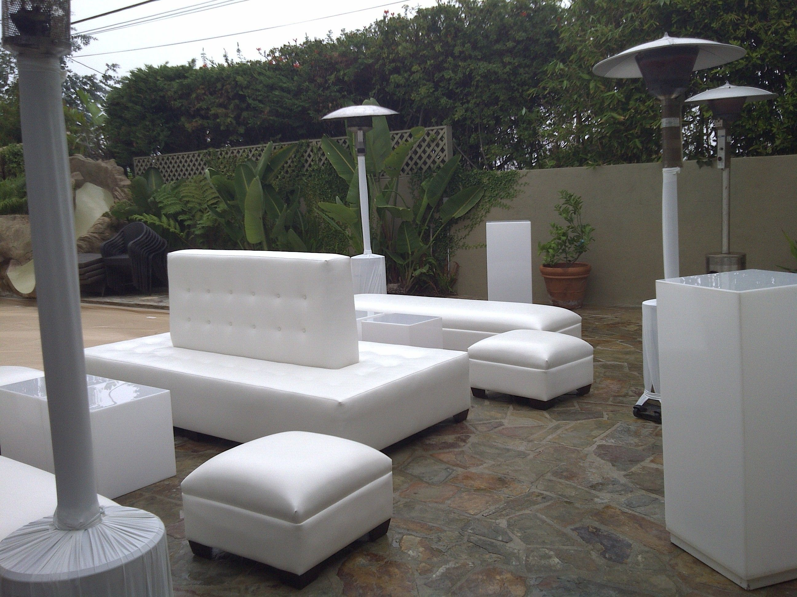 White Lounge Chairs White Lounge Furniture Inspiration Board 1 Pinterest