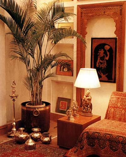 India Home Decorating Celebrations Decor An Indian Decor Blog