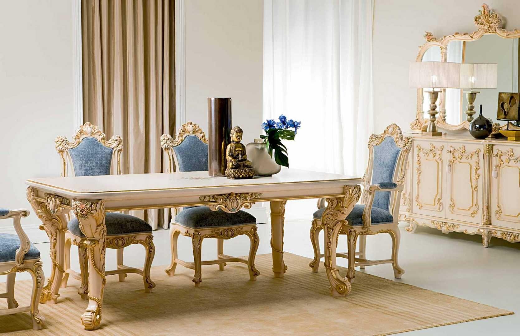 LuxuryItalianFurniture  Home Italian furnitures