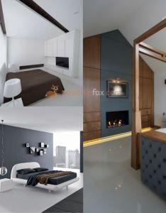 bedroom ideas best design with photos also bedrooms rh uk pinterest