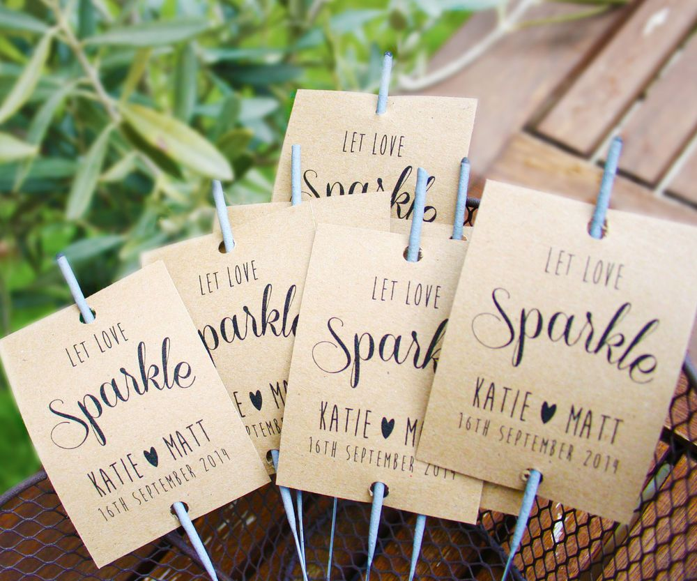 Cheap Wedding Favours Johannesburg