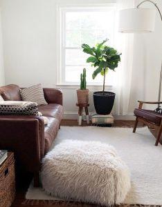 Inspo for my room also home decor pinterest interiors living rooms rh