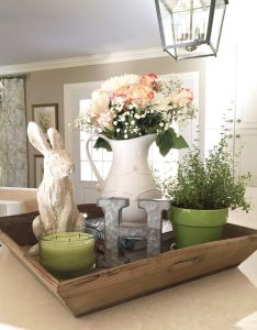 best diy easter decorations also decoration traditional and decorating rh za pinterest