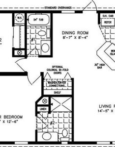 sq ft house plan google search also mother in law addition rh pinterest