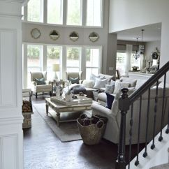 Living Room Layout Without Coffee Table Wall Prints For Fall Home Tour | Neutral, List Website And Pottery