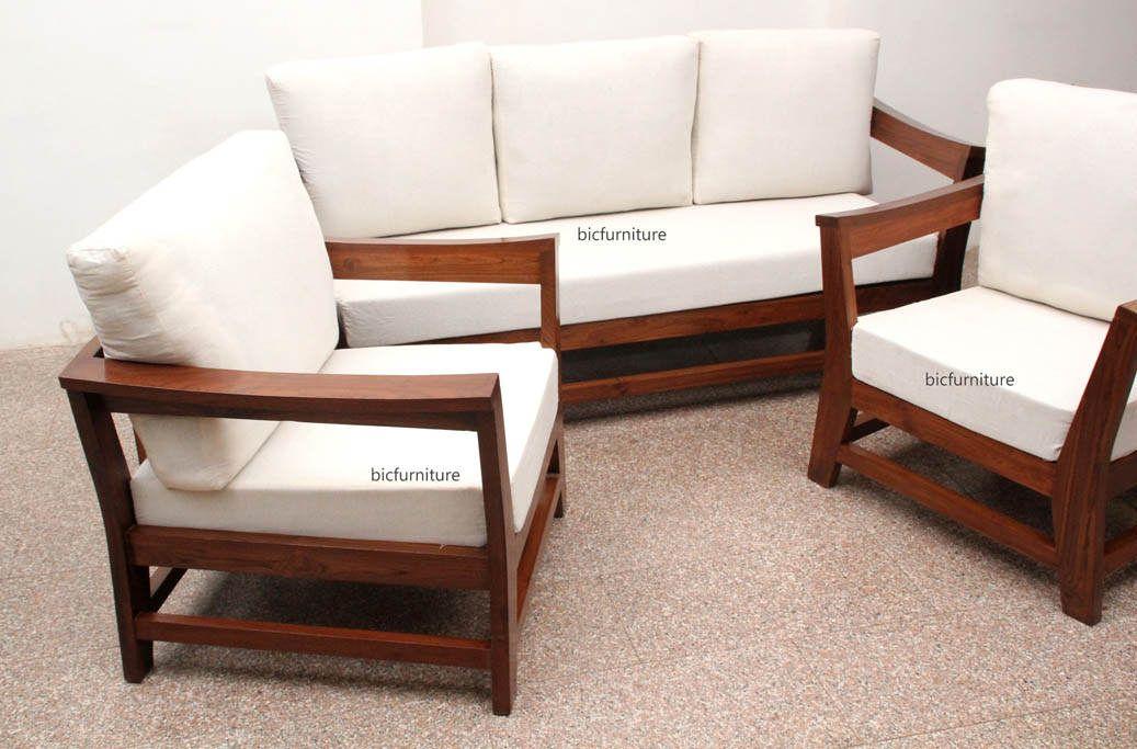 Latest 5 Seater Sofa Set Designs