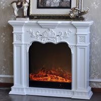 white electric fireplace canadian tire | Perfect Future ...