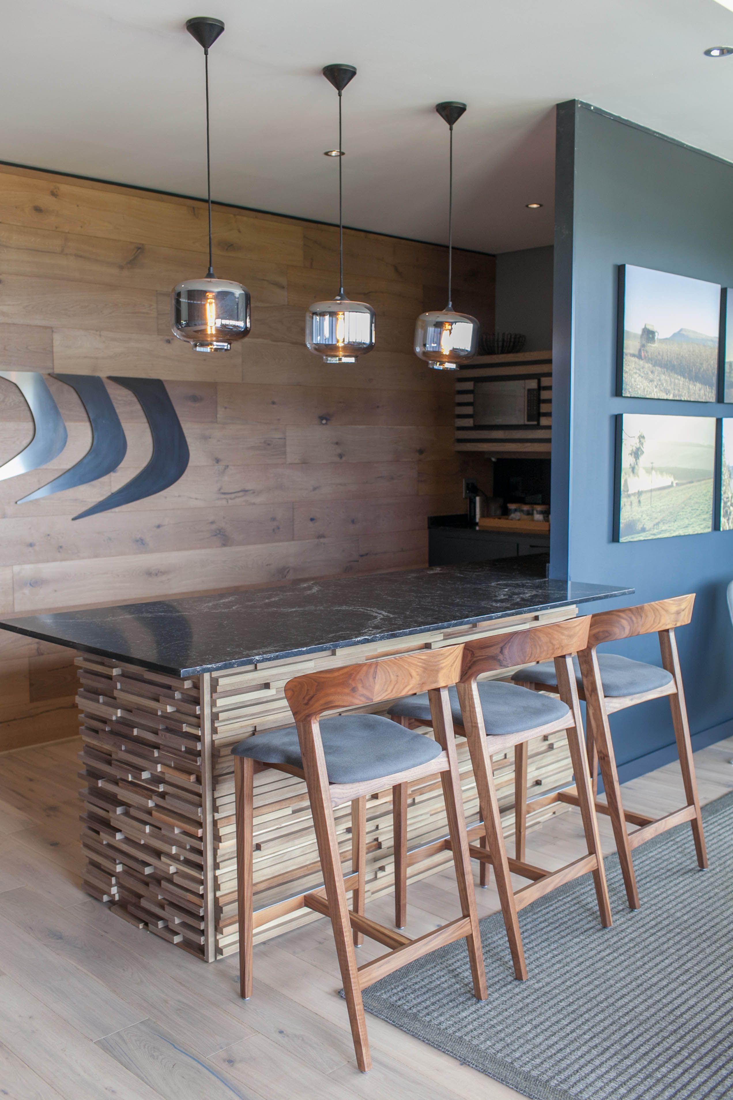 Interior Design Portfolio Union 3 JKK Collab JKK Omaggio