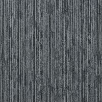 seamless office carpet texture