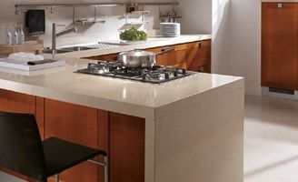 2017 Caesarstone Countertop Pricing Granite Alternatives For