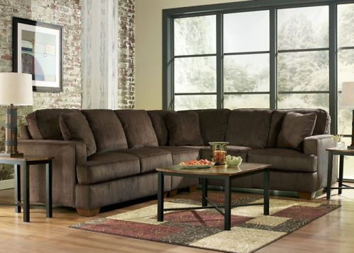 Flores contemporary microfiber sofa couch sectional set living room furniture also
