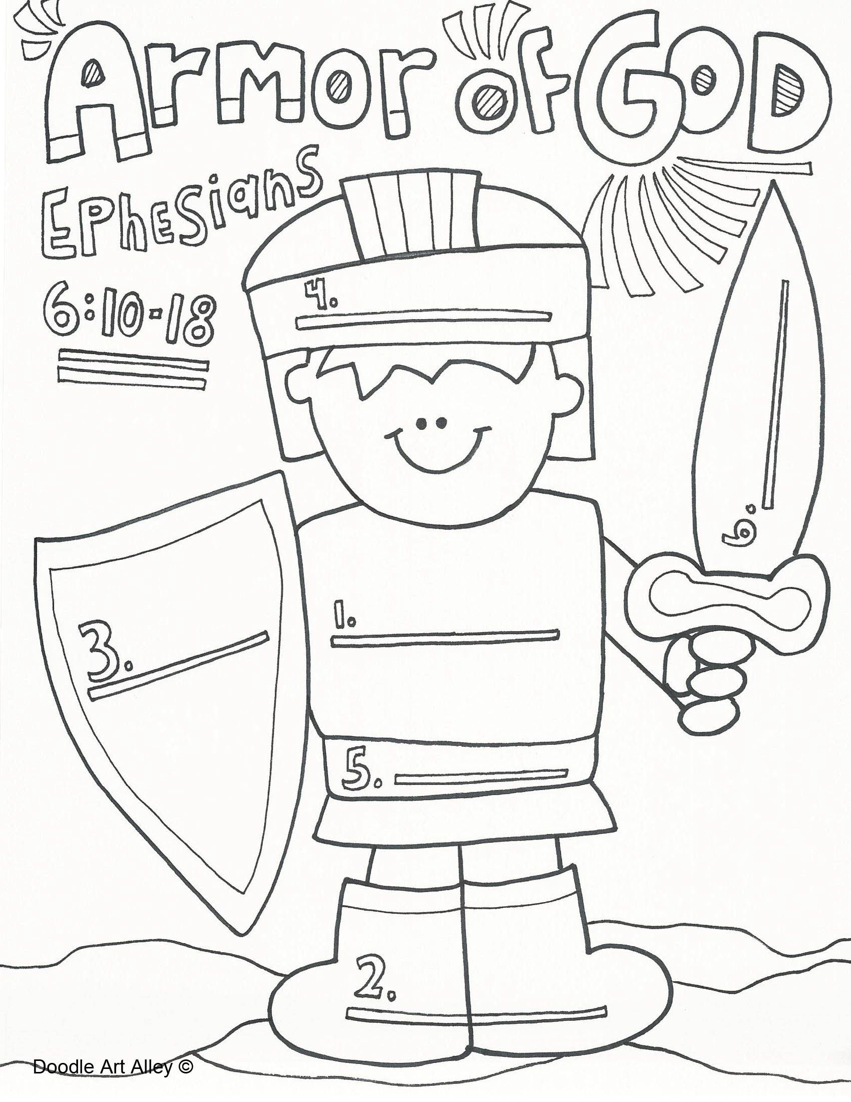 printable christmas coloring pages puzzles or toddler