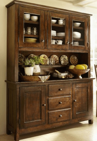 love this wood hutch http://rstyle.me/n/jt77vr9te