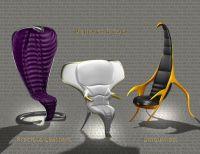 Strange furniture | wild design furniture 1 e1300126546250 ...