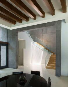 Interior designs bring latest trends in the field of home decor living also rh za pinterest