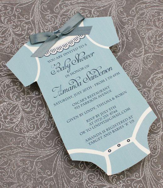 Baby Shower Invitations Australia Free