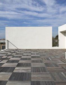 Art deco style houses belmont freeman brings to residential new york also rh pinterest