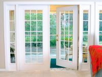 Replace your Patio Door with one from Dayside! Call ...