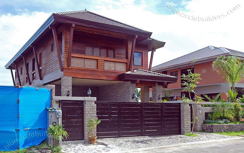 House Designer Planner Batangas Quezon Bataan Philippines House