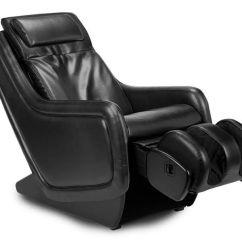 Sharper Image Massage Chairs Ergonomic Desk Chair Zero Gravity Immersion Wo Man Cave