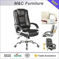 Office Chair Ratings 2016 Simmons Chairs And Recliners The Best Hot Sale High Back Good Quality Comfortable