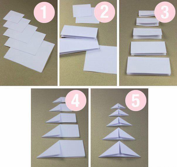 Weihnachtskarten Basteln Kostenlos.Weihnachtskarten Basteln Anleitung Kostenlos